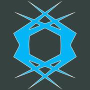 Arcaeni-emblem