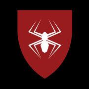 House loker emblem