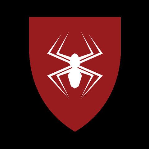 File:House loker emblem.jpg