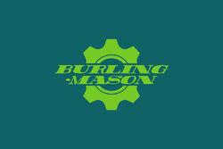 BurlingMasonlogo