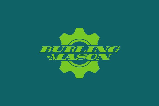 File:BurlingMasonlogo.jpg