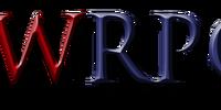 Everwind RPG