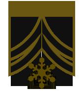 Averian corporal