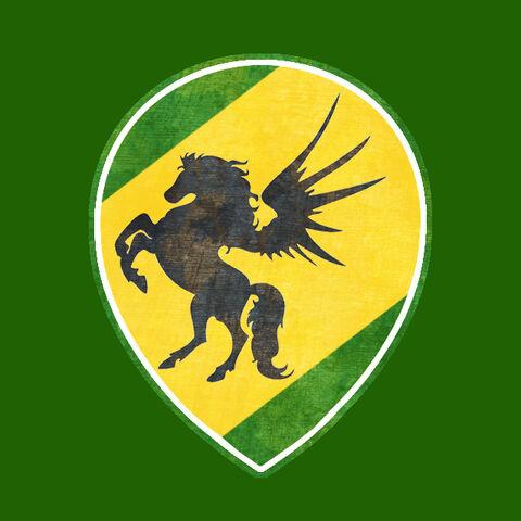 File:House jerinsen emblem.jpg
