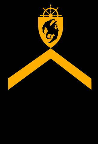 File:Clavic petty officer3.png