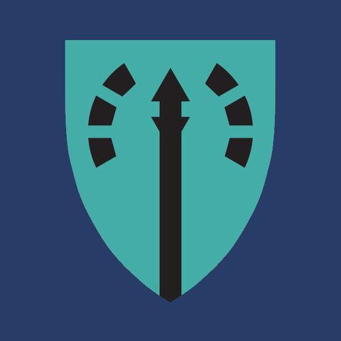 File:House auvrey emblem.jpg