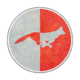 Elund icon