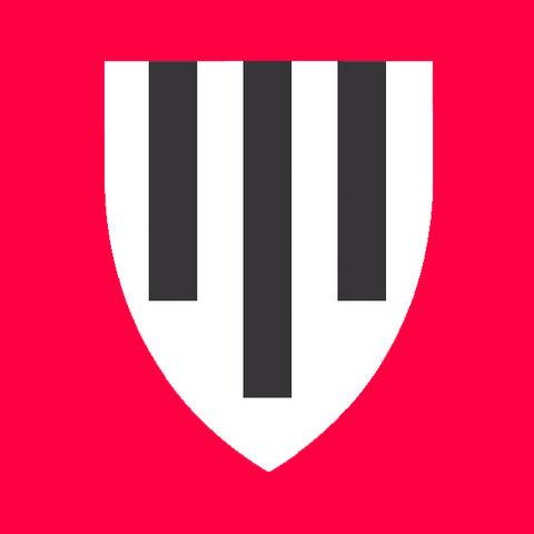 File:House gaulff emblem.jpg