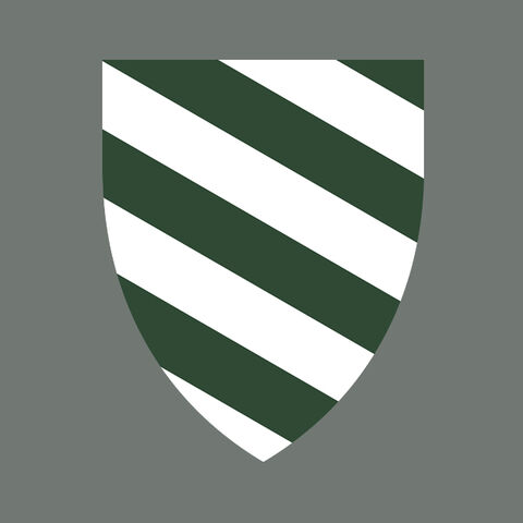 File:House roard emblem.jpg