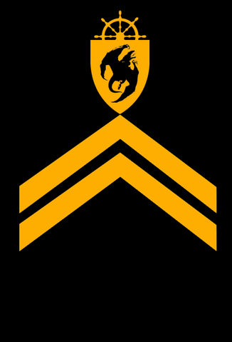 File:Clavic petty officer2.png
