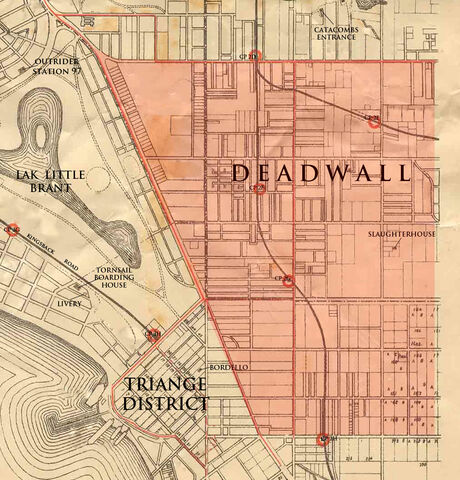 File:Deadwall-map.jpg