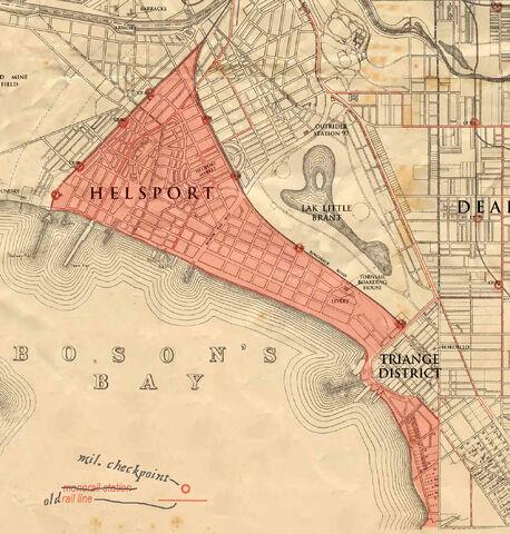 File:Helsport-map.jpg