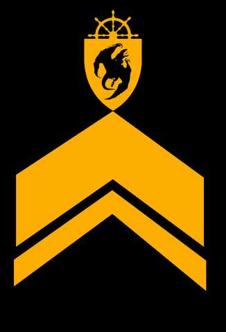 File:Clavic chief petty officer.png