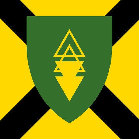 File:House inderling emblem.jpg
