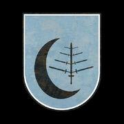 House turcott emblem