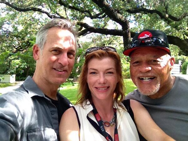 File:Tom, Stephanie and John.jpg