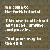 4th tutorial