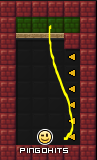 Precision jump 3