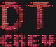 DTCrew-Clean-Logo