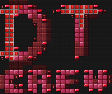 File:DTCrew-Clean-Logo.jpg