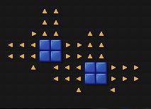 File:Negative magnets.jpg
