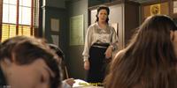 Ms. Morello