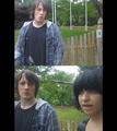 Thumbnail for version as of 19:53, May 26, 2011