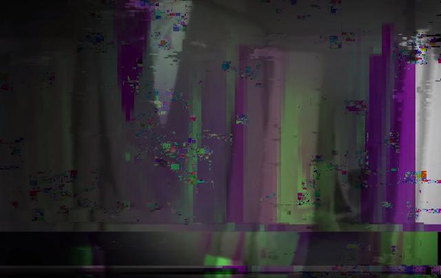 File:Screenshot 52.png