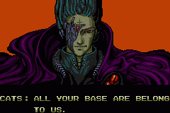 File:AllYourBase.png