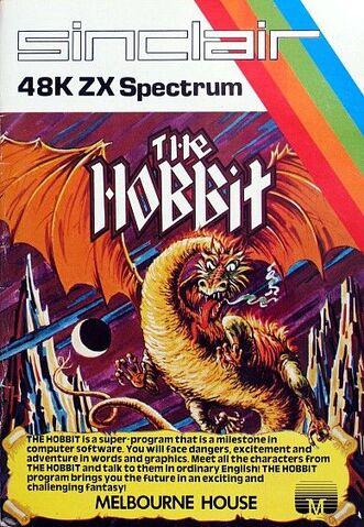 File:93063-the-hobbit-zx-spectrum-front-cover.jpg