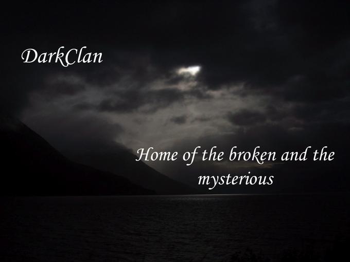 DarkClan