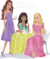 File:Barbie, nikki and terea teaparty.jpg