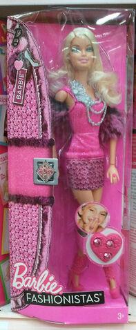 File:Barbie boxed.jpg