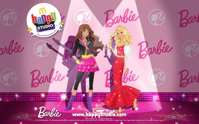 File:Barbie and Teresa Wallpaper.jpg