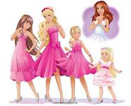 A-Wedding-Party-Barbie-barbie-movies-33628743-541-440