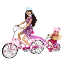 File:Bike 4 2.jpg