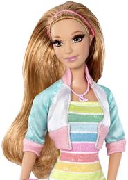 http://everything-barbie.wikia
