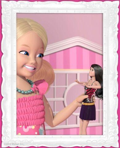 File:Barbie 021.JPG