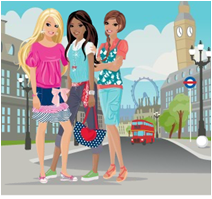 File:In London.png