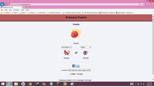 File:Chartly - Best Pokemon Fusion Ever.png