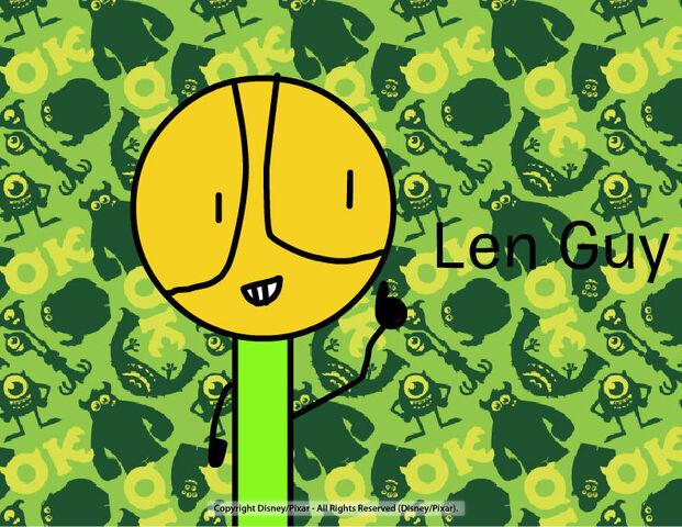 File:Len guy in disney create by dingybird2222-d689mi2.jpg