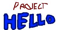 Logo-gfx