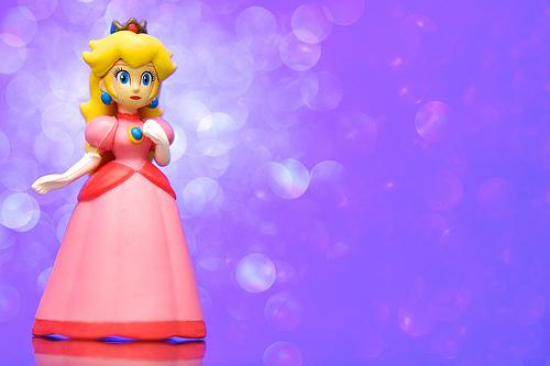 File:Super Blast Princess Peach.jpg