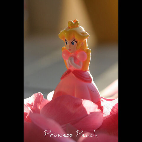 File:Princess Peach.jpg