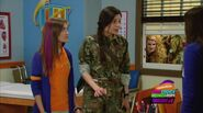 Every Witch Way S02E06