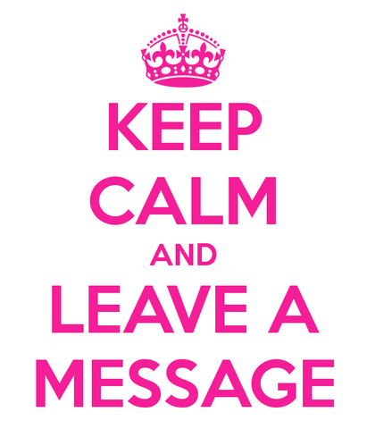 File:Keep-calm-and-leave-a-message-3.png
