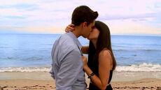 Neverending Summer kiss