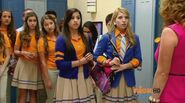 Every Witch Way S02E04