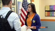 EveryWitchWay16
