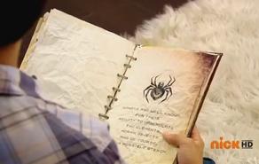 KanayBook
